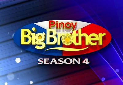 watch pbb season 4 live streaming