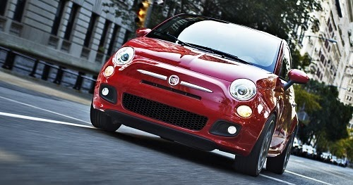 2014 fiat 500 and 500c specifications fiat 500 usa. Black Bedroom Furniture Sets. Home Design Ideas