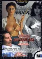 Mario Salieri: escuela superior de sexo (1994)