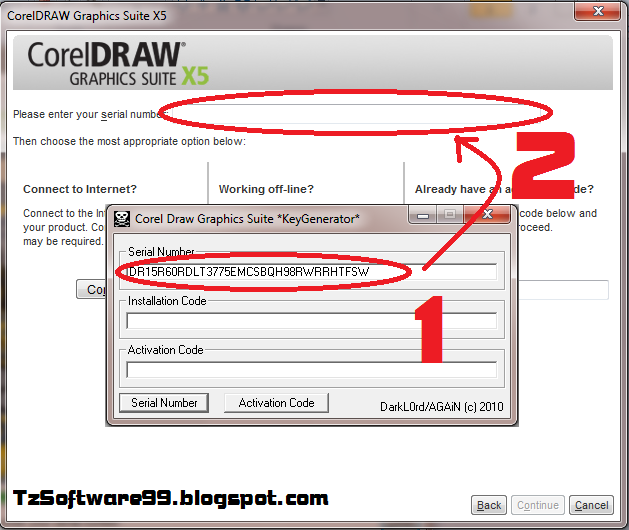 corel draw x3 free download for windows 8.1 64 bit