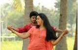 Ennam Pudhu Vannam 2015 Tamil Movie Watch Online