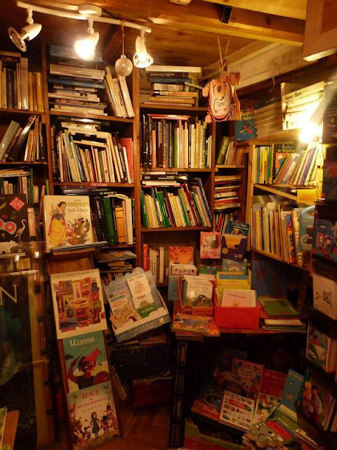 saint_malo_bibliotheque