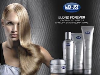 Mixe-Use