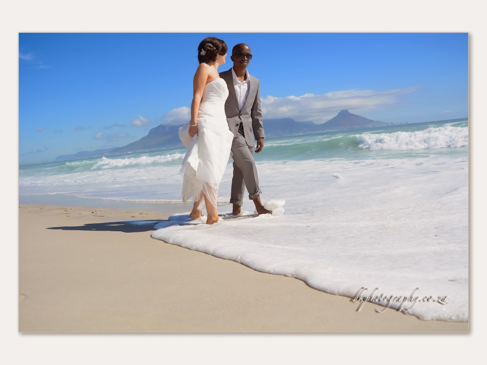 DK Photography Blogslide-14 Preview | Stefanie & Kutloano's Wedding on Blouberg Beach { Erzgebirge to Cape Town }  Cape Town Wedding photographer