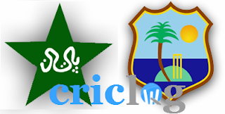 West Indies Squad 2013 Pak Tour WI, West Indies team 2013,