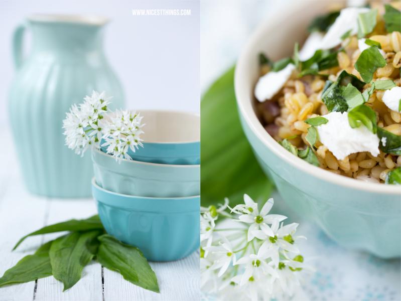Ib Laursen Mynte Geschirr Schälchen Kanne in Mint und Aqua