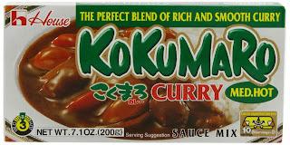 kokumaro-bumbu-kare-jepang
