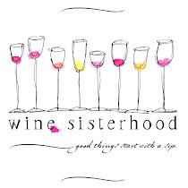 Our 2012 Wine Sponsor