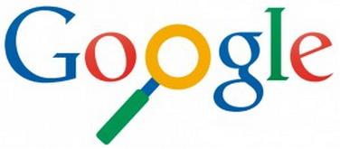 Mi página en el buscador de Google - MasFB