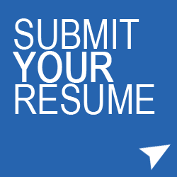 Submit Your Resume