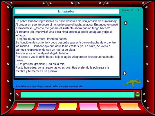http://www.juntadeandalucia.es/averroes/~cepco3/fondolector/lectura.htm
