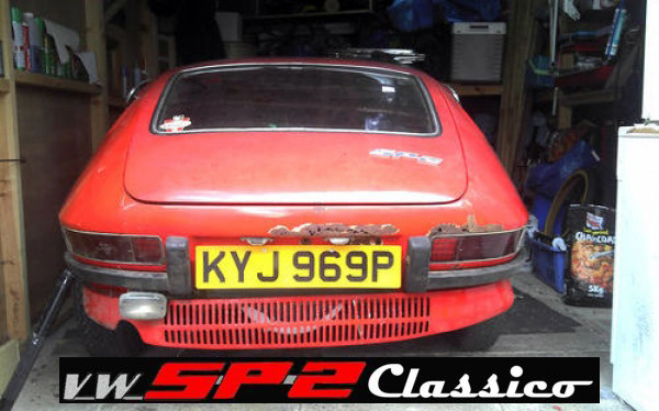 SP2 - Barn find Inglaterra_01