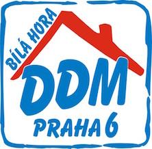 DDM Praha 6
