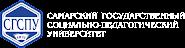 ЕГФ СГСПУ