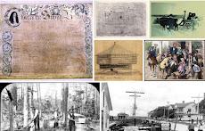 Beaufort History Album
