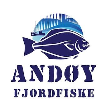 Andøy Fjordfiske