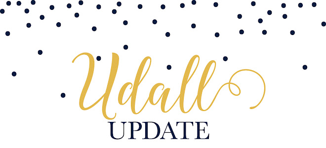 Udall Update