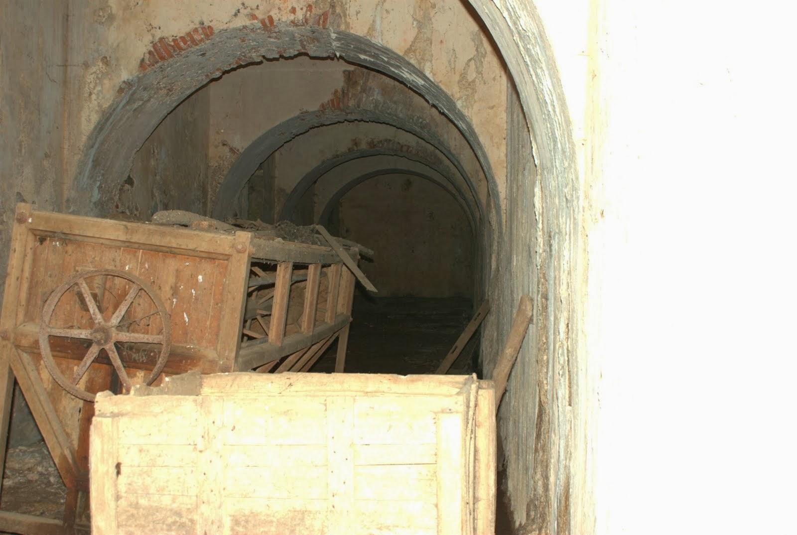 Interior   P.Jado