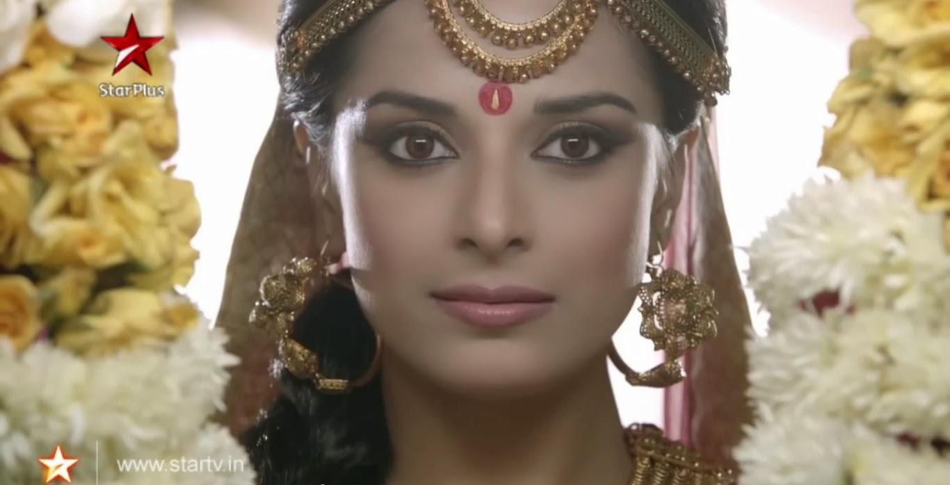 http://1.bp.blogspot.com/-dmflien1C60/UvWszJtF0zI/AAAAAAAAJdQ/jnxVeYjk8uc/s1600/Draupadi-in-Star-Plus-Mahabharat-Pooja-Sharma.jpg