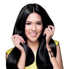 Cara Menghitamkan Rambut Secara Alami Yang Indah dan Hitam Lebat