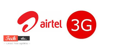 Airtel Trick To Get Free Unlimited Download Using UC Browser
