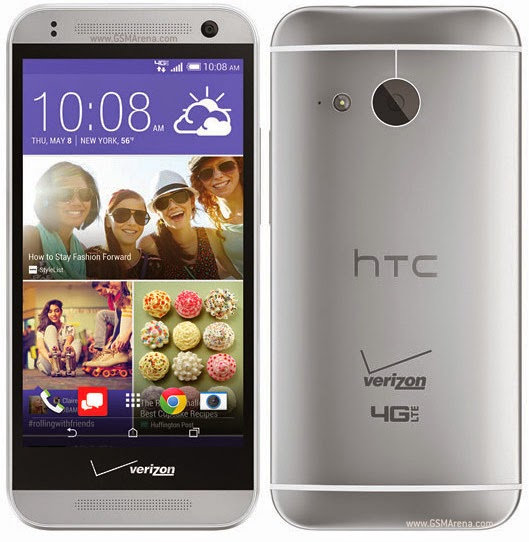 HTC One Remix Review,Specs and Price in Pakistan