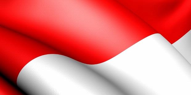 Budaya Indonesia adalah seluruh kebudayaan nasional , kebudayaan lokal ...