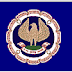 ICAI CA Final Results 2014 at www.icai.nic.in