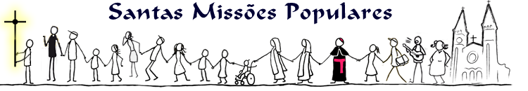 Compromisso de todo Cristão