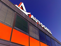 Assunzioni in Autogrill: annunci di lavoro per Operatori Pluriservizio