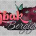 Review Blog Ombak Bergigi