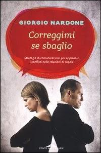 Correggimi Se Sbaglio - Giorgio Nardone