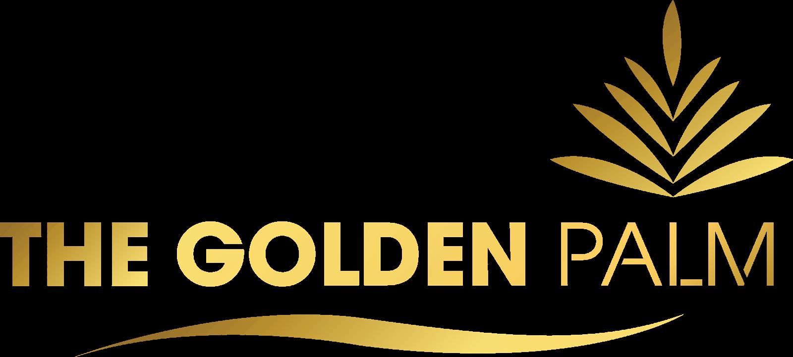 Chung cư The Golden Palm Lê Văn Lương CĐT HDI