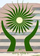 http://sarkarinaukrimob.blogspot.in/