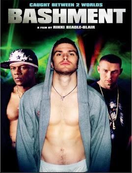 Ver Película Bashment Online Gratis (2010)