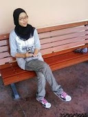 MY BESTIE :)