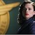 Renovada: Agent Carter terá segunda temporada em 2016!