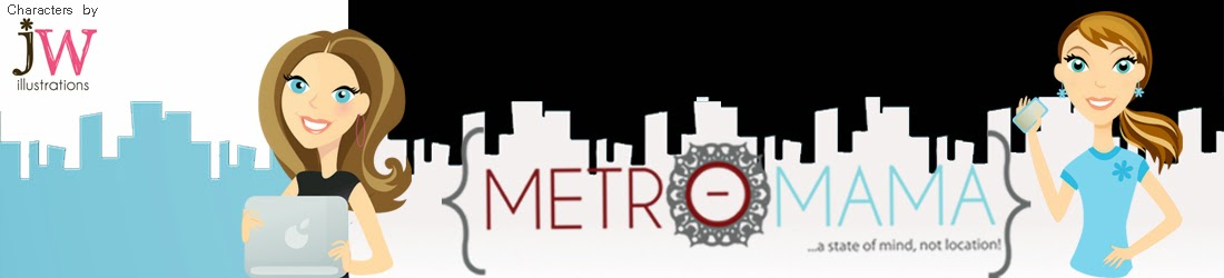 metro-mama