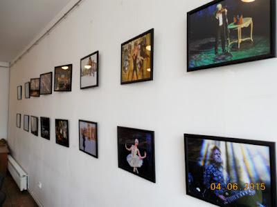 Expozitie foto Craiova Culturala