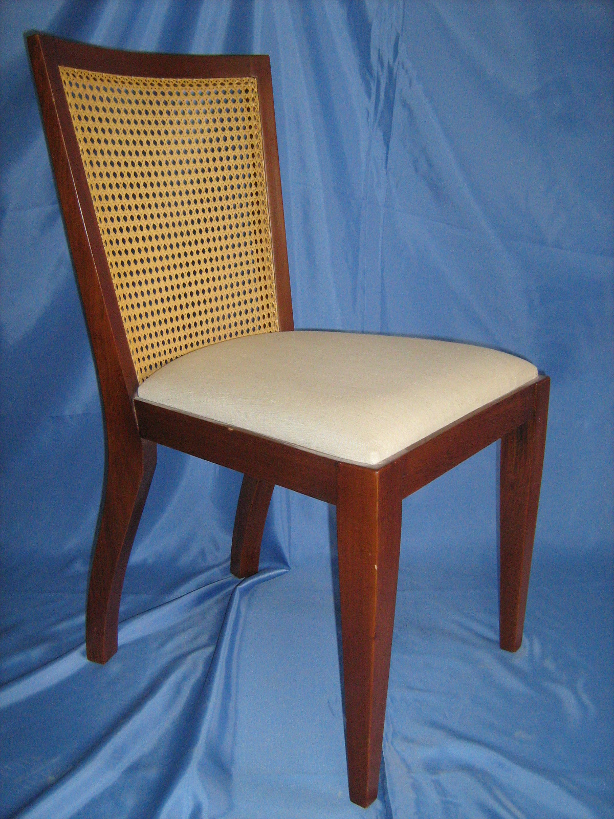 Blog Decoração de Interiores: Cadeira Sala de Jantar SP #653324 1200x1600
