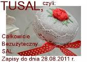TUSAL 2011