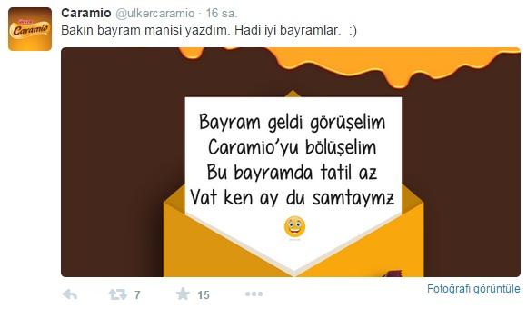 caramio-ramazan-bayrami-sosyal-medya-paylasimi