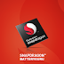 Android App Review - Qualcomm Snapdragon BatteryGuru