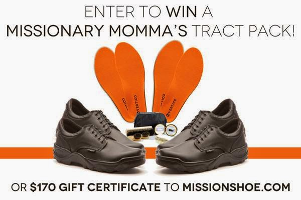 http://www.missionshoestore.com/welcome-missionary-mommas/