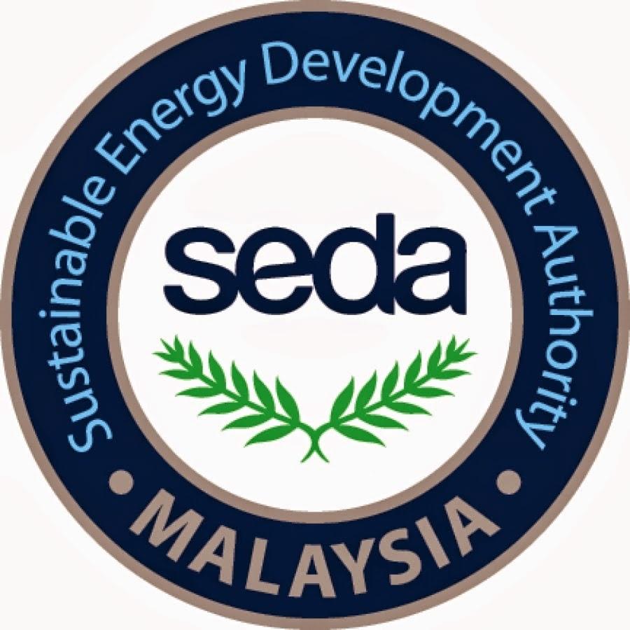 Perasmian Pejabat SEDA Malaysia di Sabah