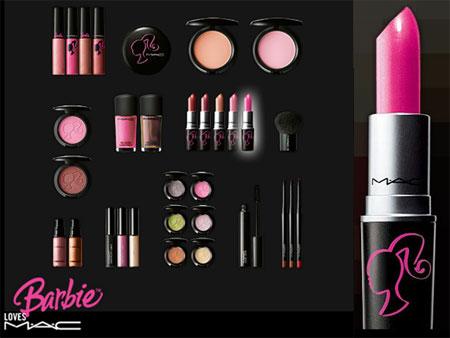 makeup for makeup make up tips how look like barbie