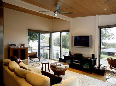 Living-Room-Design-for-Sustainable-Home