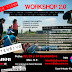 DSLR VIDEO WORKSHOP V 2.O