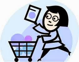 mhdhisham.blogspot.com