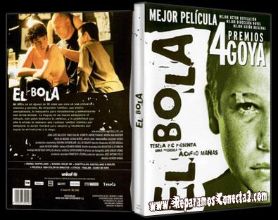 El Bola [2000] Descargar cine clasico y Online V.O.S.E, Español Megaupload y Megavideo 1 Link